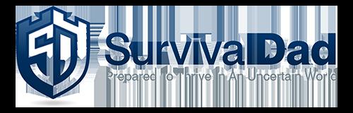 Survival Dad